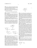 Processes For Production Of Wine Lactone And Its Intermediates And Application Of The Lactone diagram and image