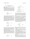 POLYPHENYLENE SULFIDE RESIN COATED ARTICLE diagram and image