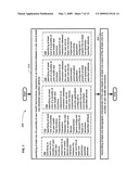 Determining a demographic characteristic based on computational user-health testing of a user interaction with advertiser-specified content diagram and image
