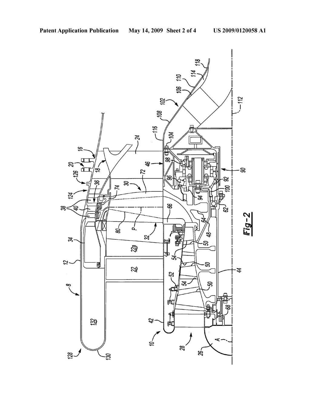 Wiring Diagram Daihatsu Rocky Free For You Auto Sirion