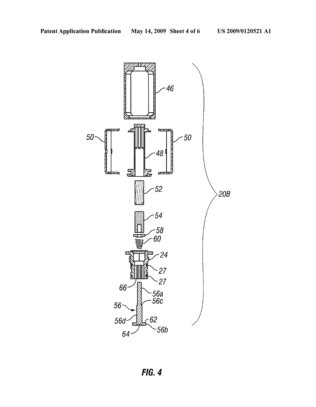 Solenoid Actuated Pilot Valve for Irrigation System Valve ...