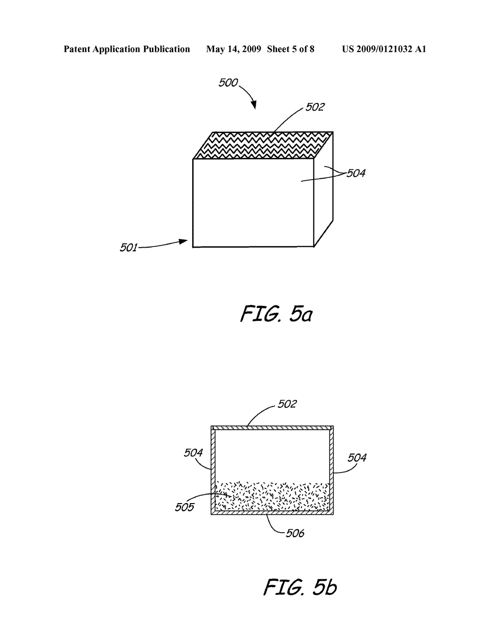 HUMIDITY CONTROL METHOD AND APPARATUS FOR USE IN AN ENCLOSED ASSEMBLY - diagram, schematic, and image 06