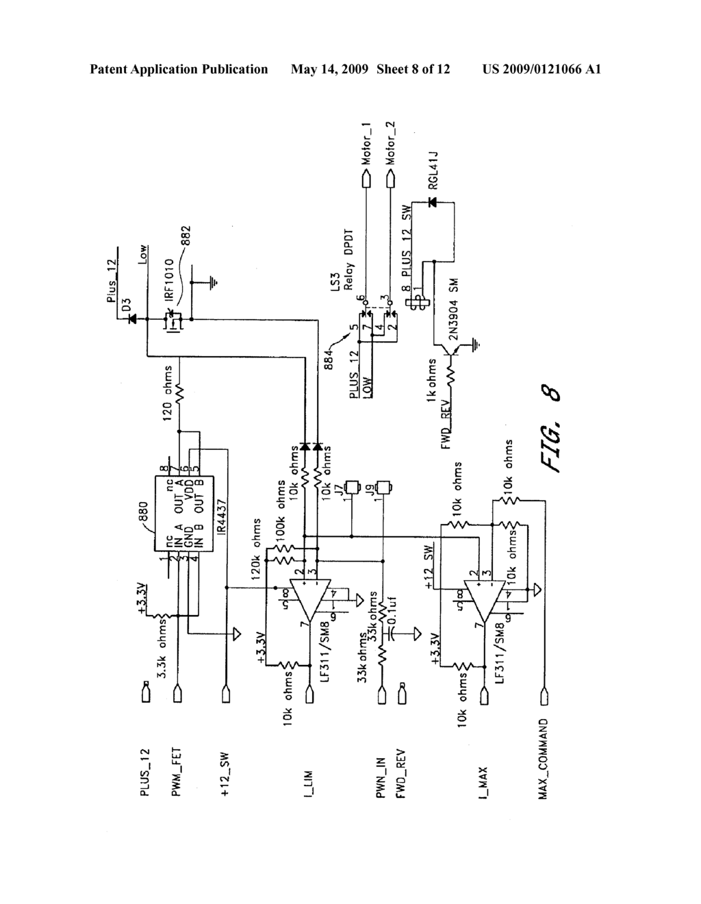 SYSTEMS AND METHODS FOR CONTROLLING SPOOLING OF LINEAR MATERIAL - diagram, schematic, and image 09