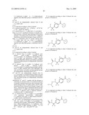 PHARMACEUTICAL USE OF SUBSTITUTED AMIDES diagram and image