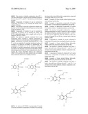 7-NONSUBSTITUTED INDOLE MCL-1 INHIBITORS diagram and image