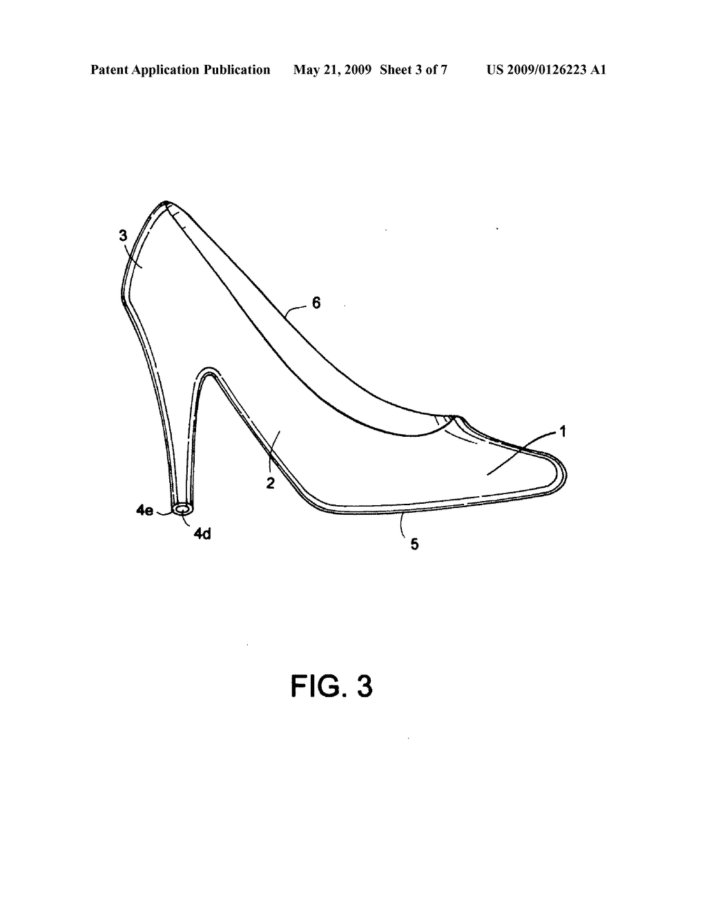 Form fitting cover for high heel shoes diagram schematic and form fitting cover for high heel shoes diagram schematic and image 04 pooptronica