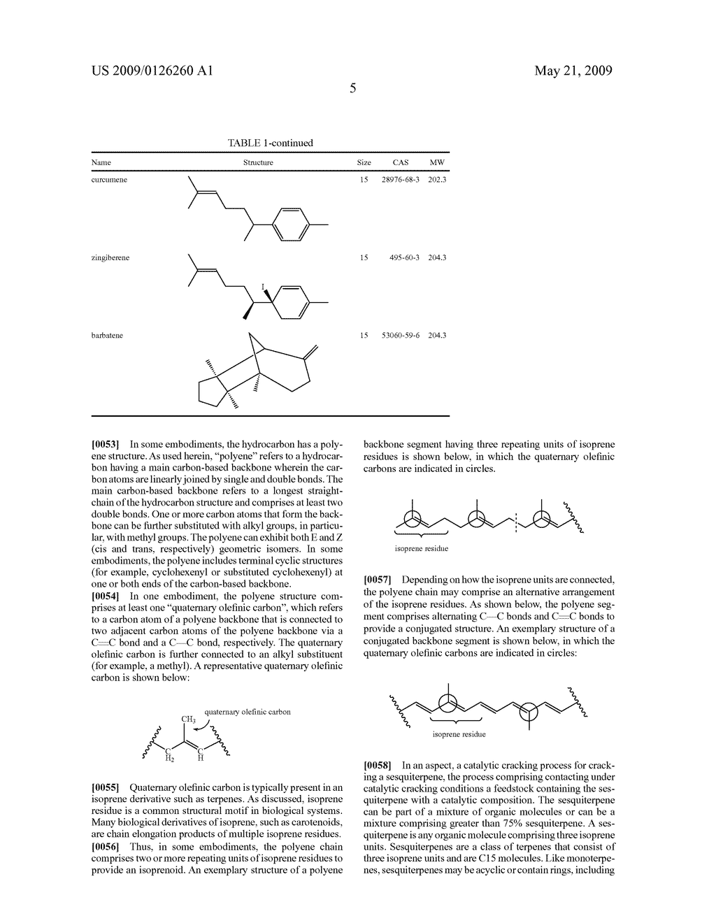 METHODS OF REFINING HYDROCARBON FEEDSTOCKS - diagram, schematic, and image 36