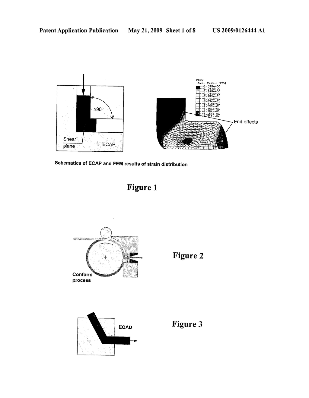 Severe Plastic Deformation Of Metals - diagram, schematic, and image 02