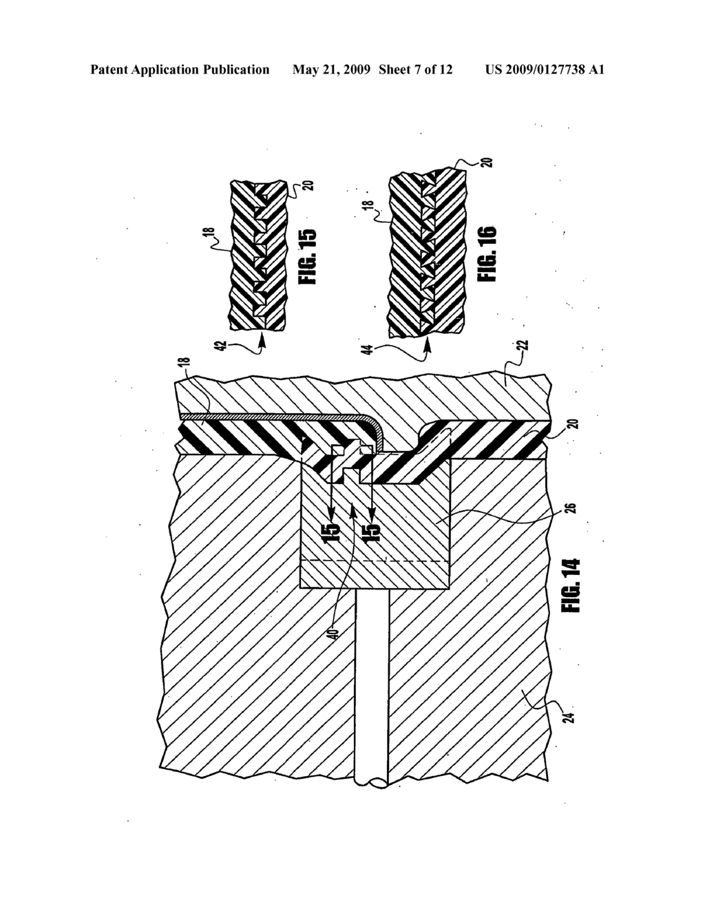 Vehicle component and method for making a vehicle component - diagram, schematic, and image 08
