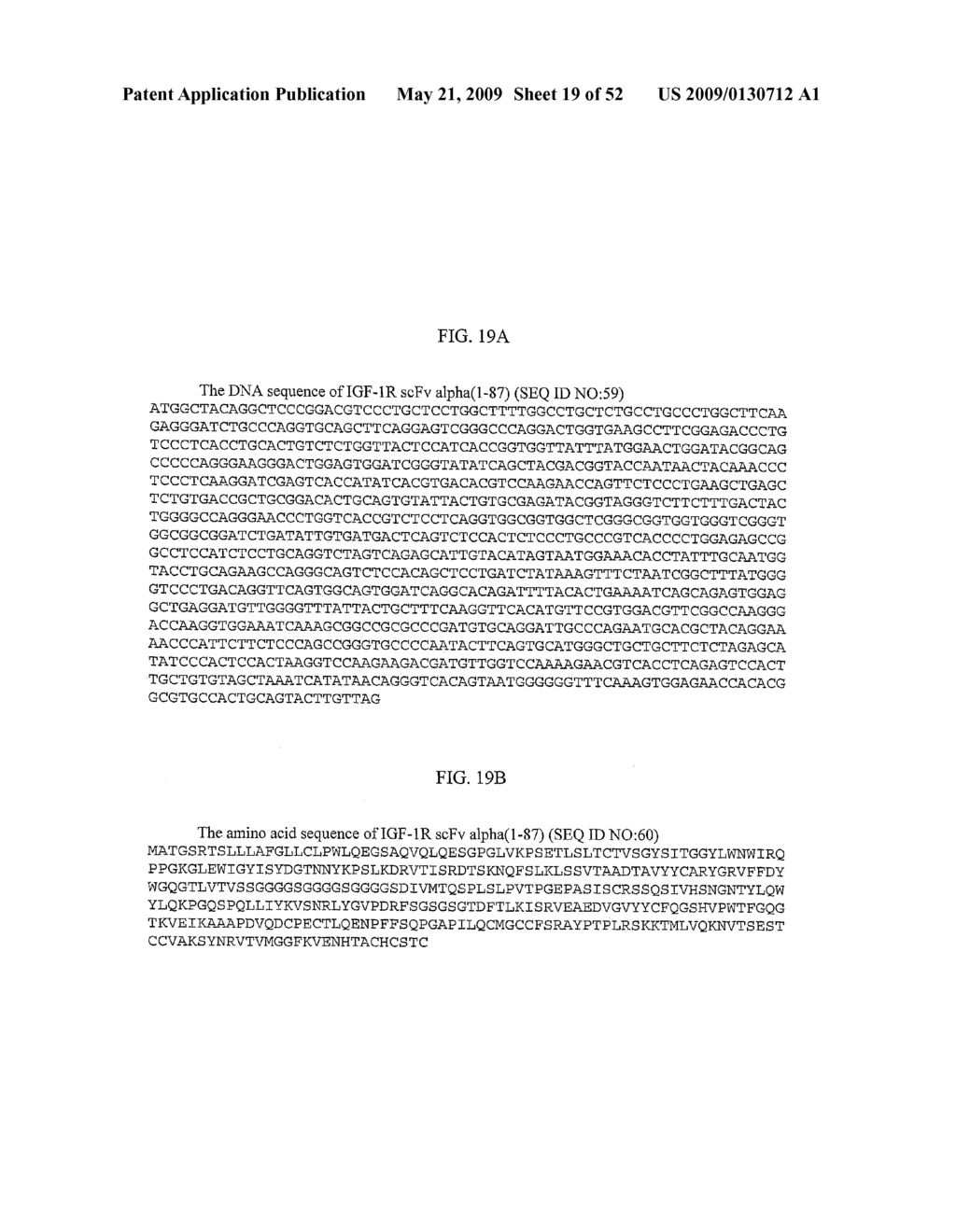 Compositions and Methods of Producing Hybrid Antigen Binding Molecules and Uses Thereof - diagram, schematic, and image 20