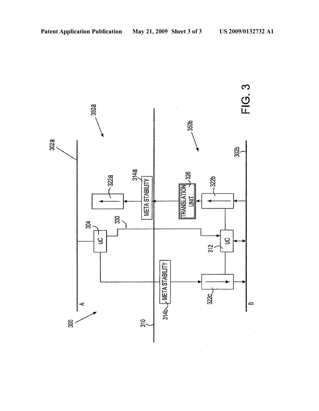 Universal Peripheral Processor System For Soc Environments On An Circuit Diagram Integrated Schematic And Image 04