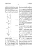 ORGANIC ELECTROLUMINESCENT DEVICE AND BORIC ACID AND BORINIC ACID DERIVATIVES USED THEREIN diagram and image