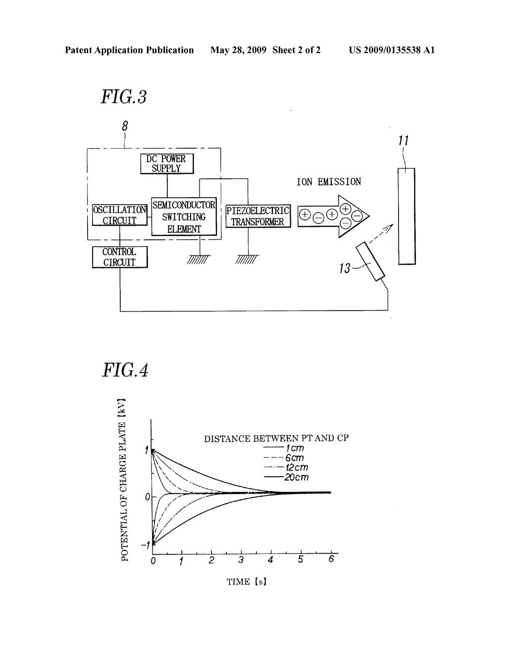 ionizer transormer dc power supply wiring diagram wiring diagram rh rx91 rundumhund aktiv de