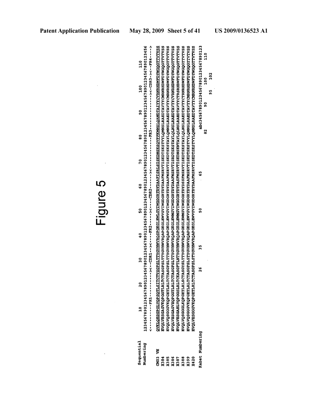 ANTI-CD26 ANTIBODIES AND METHODS OF USE THEREOF - diagram, schematic, and image 06