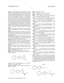 Thiazepine Oxazolidinones as Antibacterial Agents diagram and image