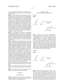 Pyridine based compounds useful as intermediates for pharmaceutical or agricultural end-products diagram and image