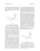 SUBSTITUTED BENZYL AMINE COMPOUNDS diagram and image