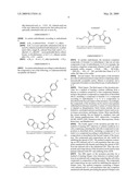 RHODANINE COMPOSITIONS FOR USE AS ANTIVIRAL AGENTS diagram and image