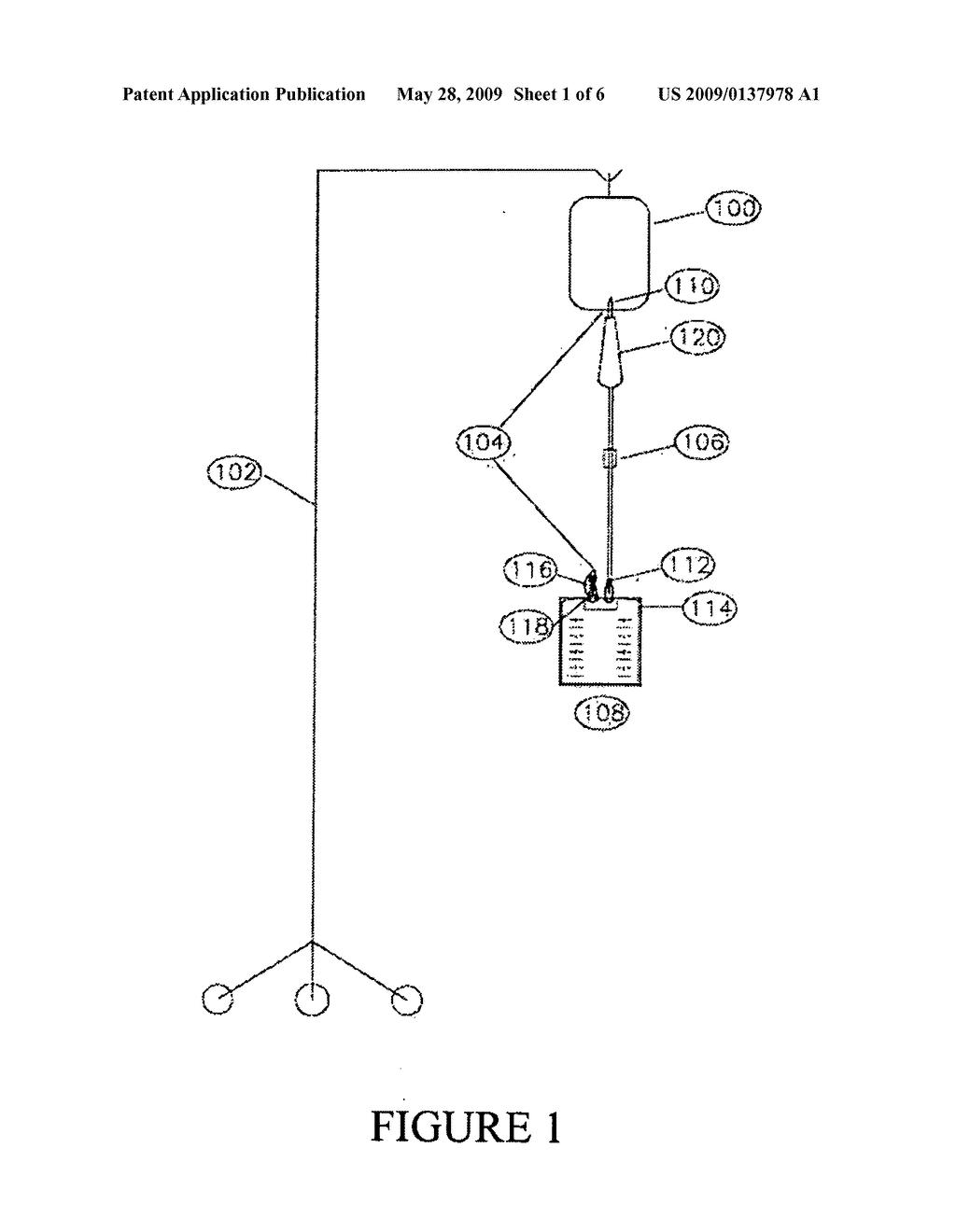 iv line diagram   15 wiring diagram images