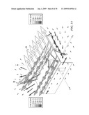 EFFICIENT METAMATERIAL-INSPIRED ELECTRICALLY-SMALL ANTENNA diagram and image