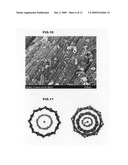 Methods for Manufacturing Manganese Oxide Nanotubes or Nanorods by Anodic Aluminum Oxide Template diagram and image
