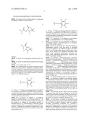 THIAZOLIDINONE AMIDES, THIAZOLIDINE CARBOXYLIC ACID AMIDES, METHODS OF MAKING, AND USES THEREOF diagram and image