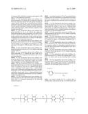 ENCAPSULATED EPOXY-RESIN MOLDING COMPOUND, AND ELECTRONIC COMPONENT DEVICE diagram and image