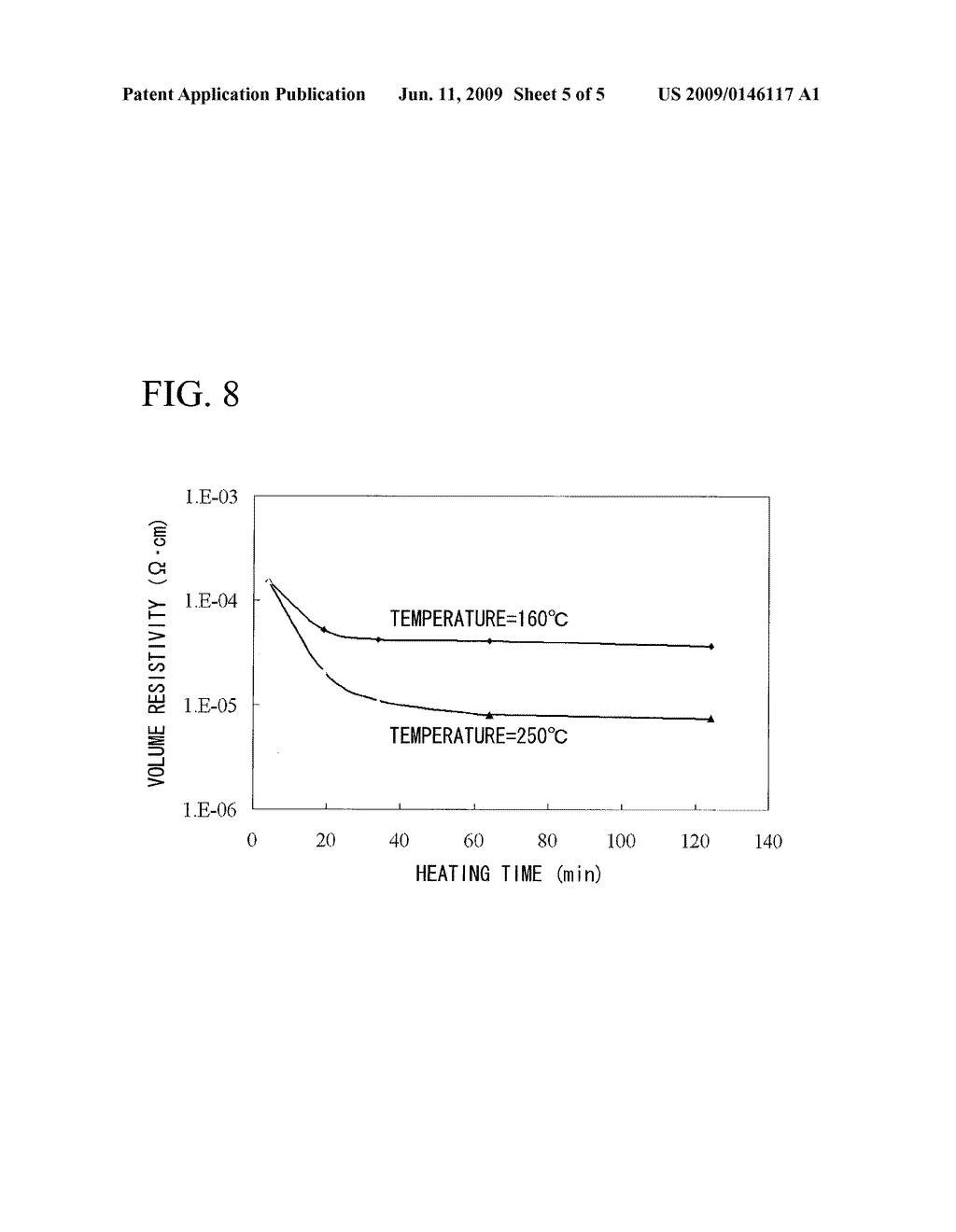 METHOD FOR PRODUCING SURFACE-TREATED SILVER-CONTAINING POWDER AND SILVER PASTE USING SURFACE-TREATED SILVER-CONTAINING POWDER - diagram, schematic, and image 06