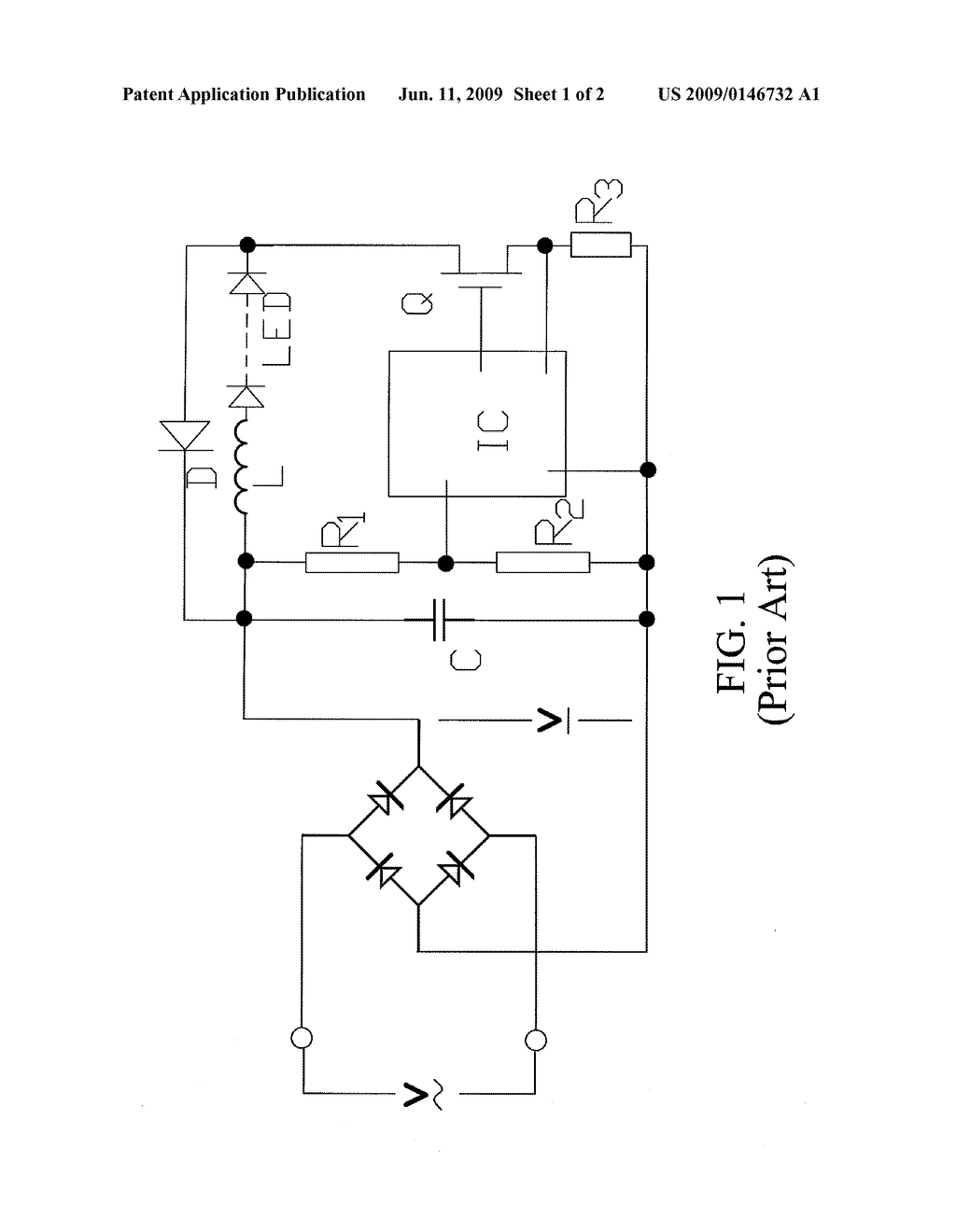 constant current source with operational amplifier  4