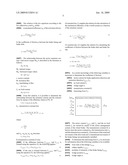 Method for Determining the Coefficient of Friction of Disk Brakes diagram and image