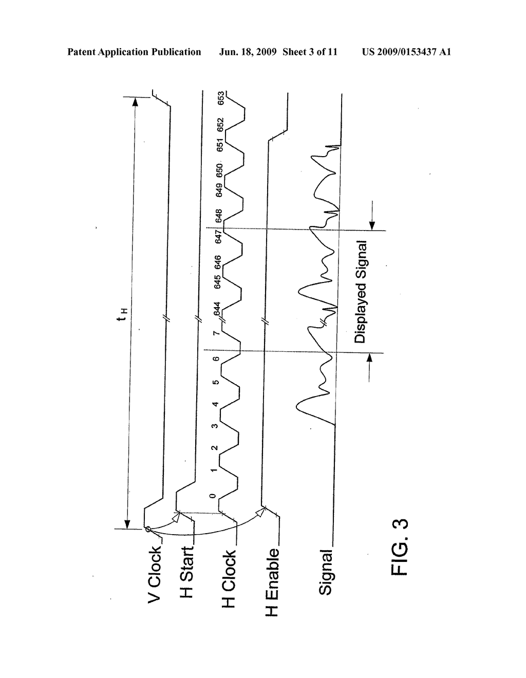 DEVICE AND METHOD FOR ALIGNMENT OF BINOCULAR PERSONAL DISPLAY - diagram, schematic, and image 04