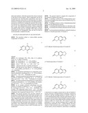 Dimethyl amino ethyl ether psoralens and methods for their production and use diagram and image