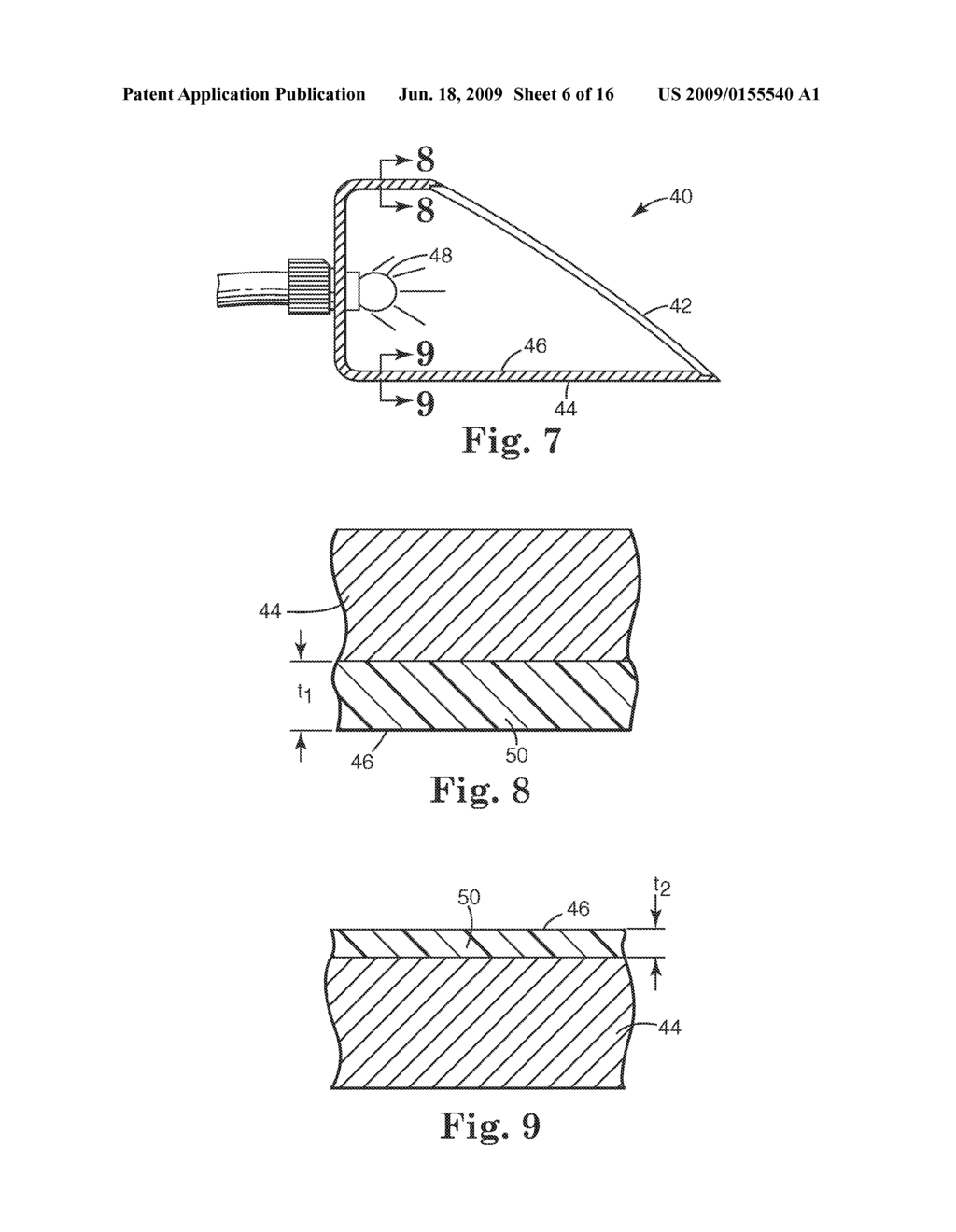 POST-FORMABLE MULTILAYER OPTICAL FILMS AND METHODS OF FORMING - diagram, schematic, and image 07