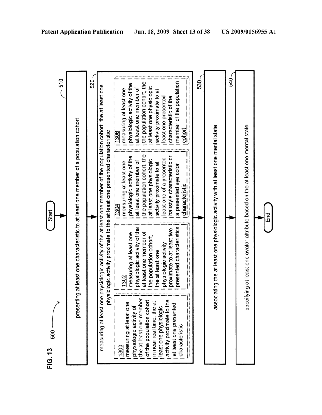 Methods and systems for comparing media content - diagram, schematic, and image 14
