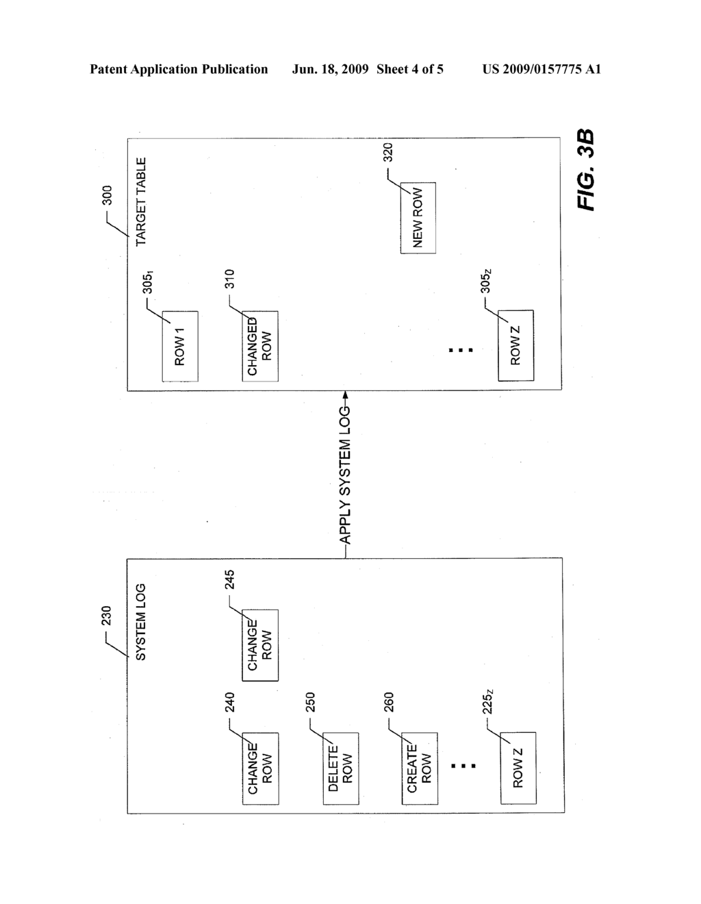 ARCHIVING METHOD AND SYSTEM - diagram, schematic, and image 05