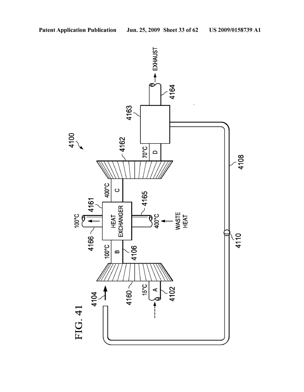 GAS TURBINE SYSTEMS AND METHODS EMPLOYING A VAPORIZABLE LIQUID DELIVERY DEVICE - diagram, schematic, and image 34