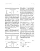 Filter Design Methods and Filters Based on Metamaterial Structures diagram and image