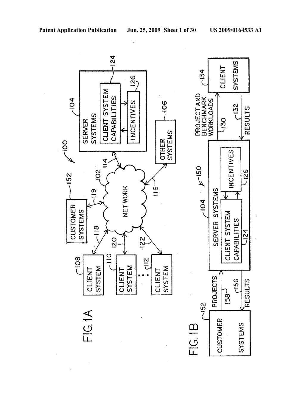 Method of Managing Workloads and Associated Distributed Processing System - diagram, schematic, and image 02