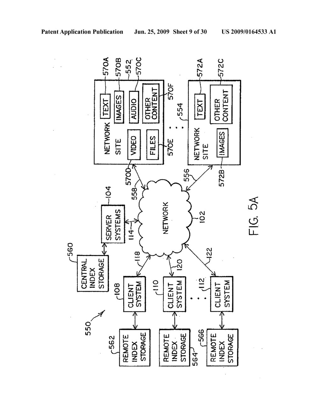 Method of Managing Workloads and Associated Distributed Processing System - diagram, schematic, and image 10