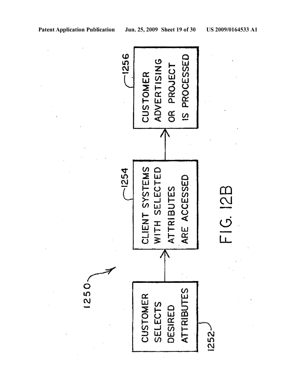 Method of Managing Workloads and Associated Distributed Processing System - diagram, schematic, and image 20