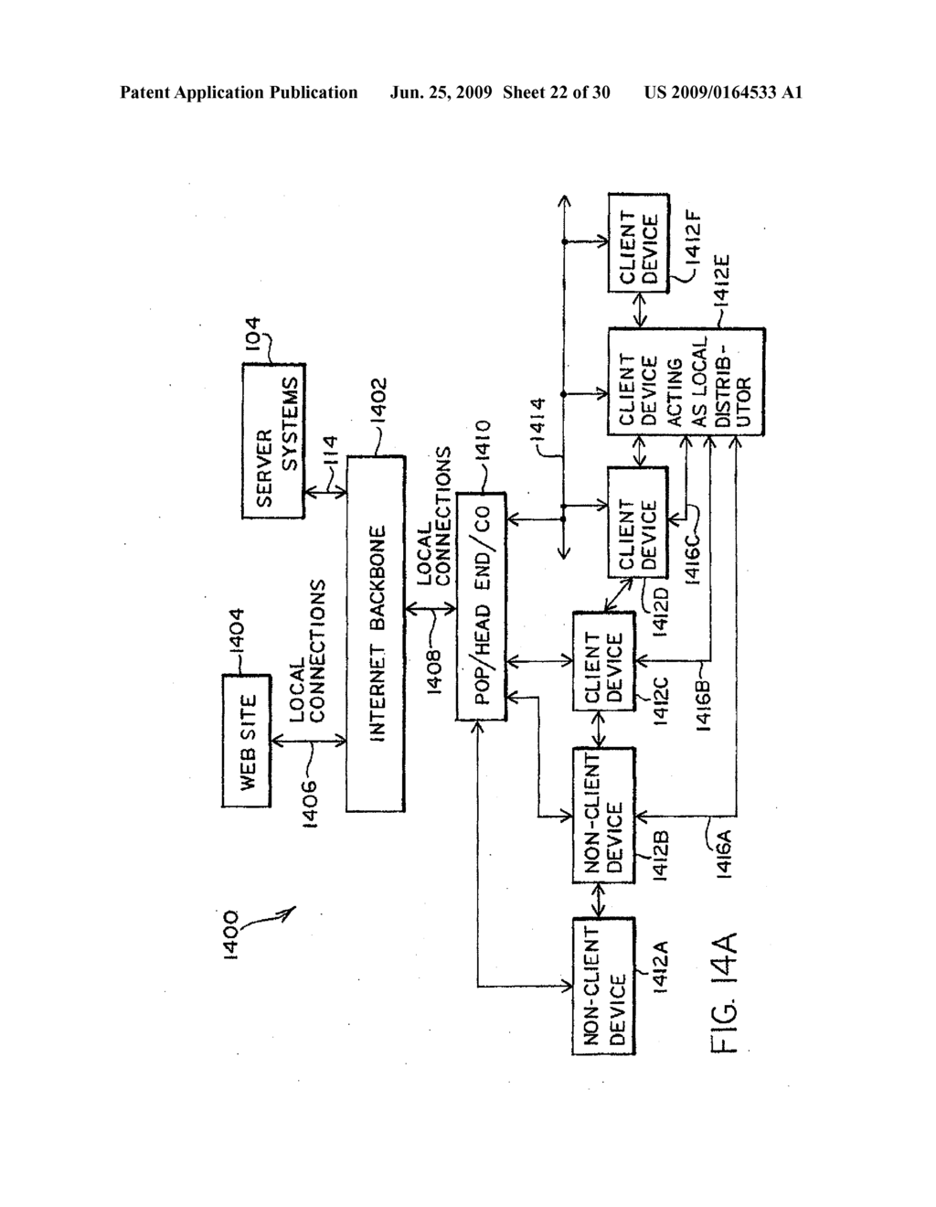 Method of Managing Workloads and Associated Distributed Processing System - diagram, schematic, and image 23
