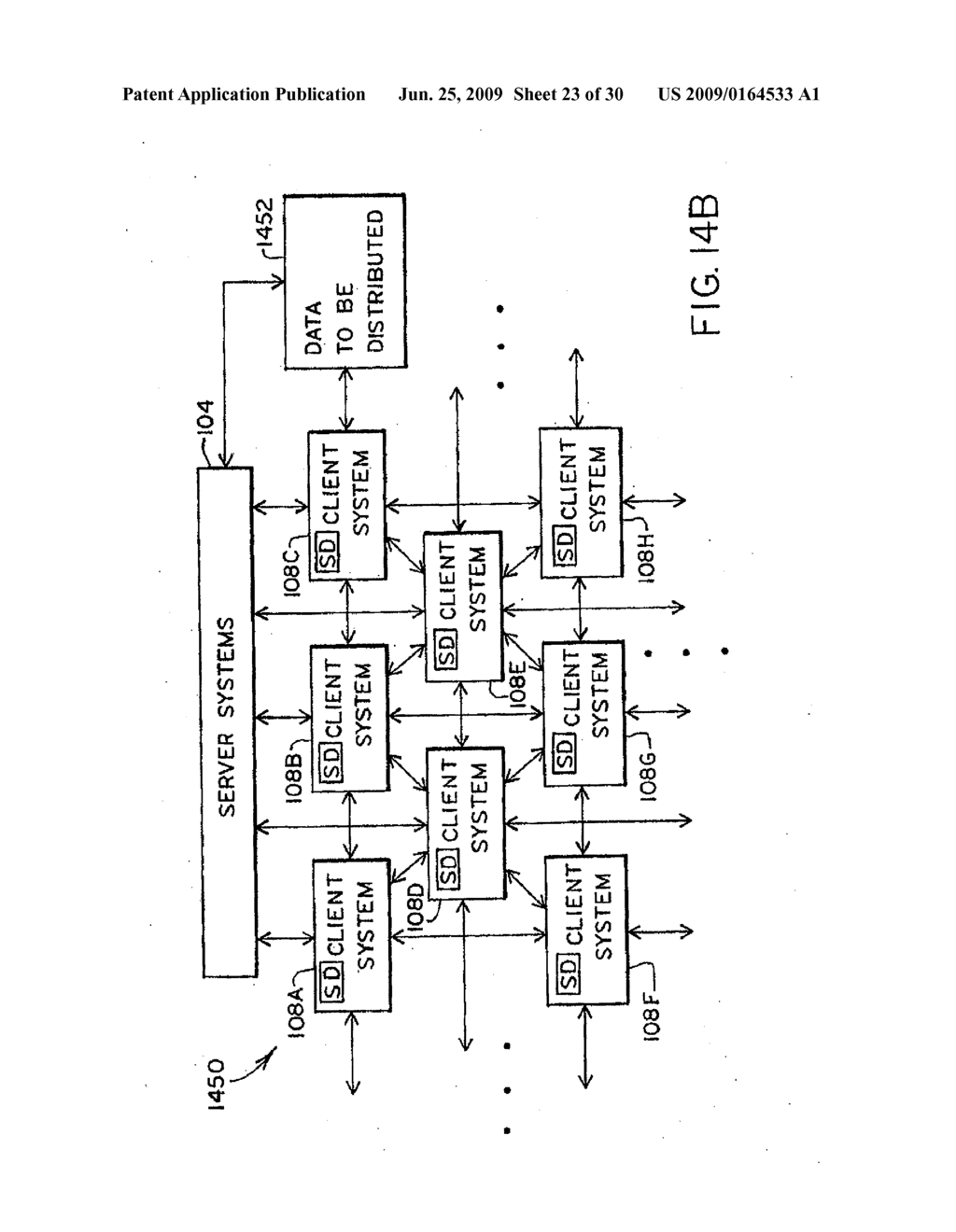 Method of Managing Workloads and Associated Distributed Processing System - diagram, schematic, and image 24