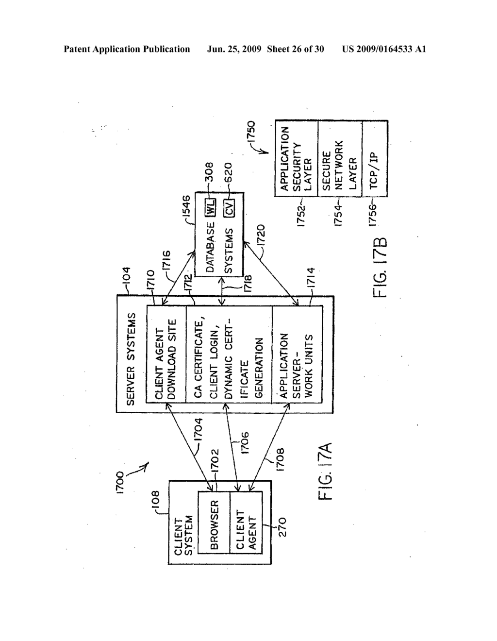 Method of Managing Workloads and Associated Distributed Processing System - diagram, schematic, and image 27
