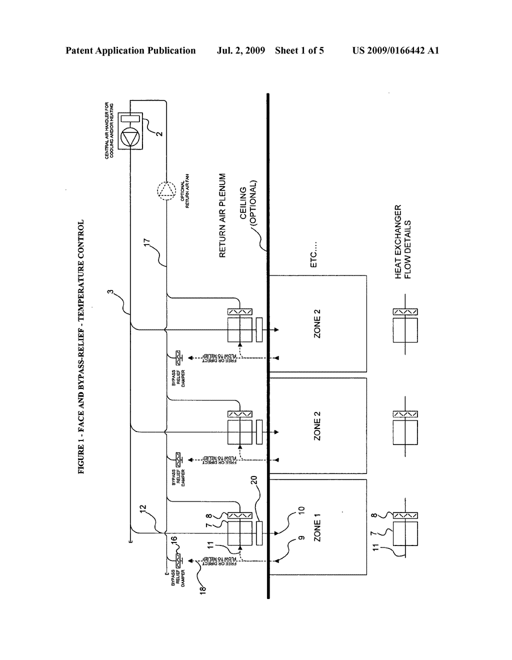 Humidity Control Wiring Diagram Example Electrical 24 Images Access Cruise