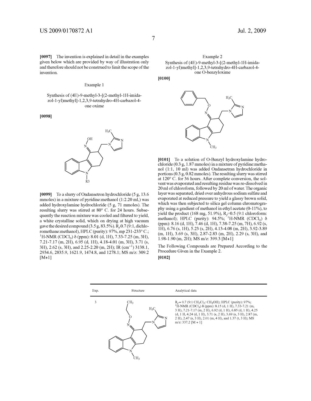 Compounds and Their Pharmaceutical Use - diagram, schematic, and image 08