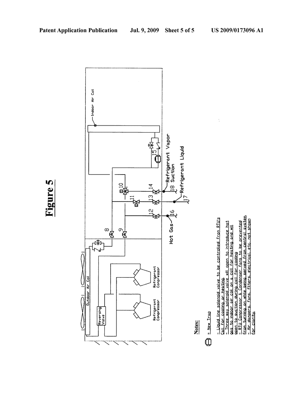simple comfort 2201 wiring diagram simple gearbox wiring