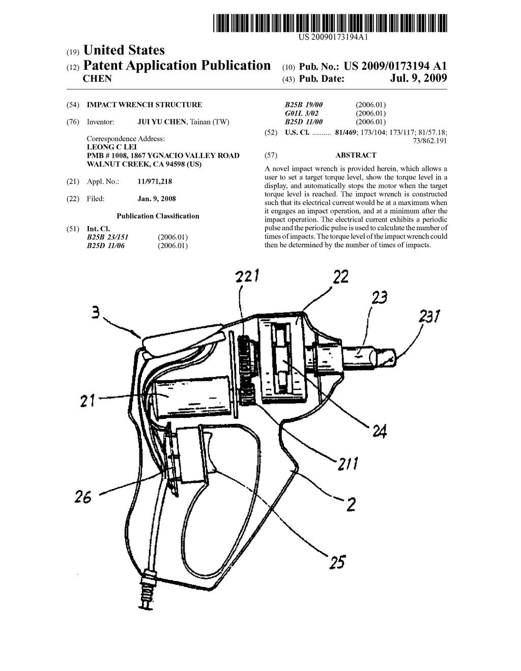Impact Gun Diagram Wiring Schema Img Craftsman Hammer Drill Touch Diagrams