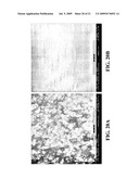 COMPOSITE MATERIAL COMPRISING A NON-CROSSLINKED GEL POLYMER diagram and image