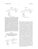 Process for the Preparation of Pyridine Heterocycle Cgrp Antagonist Intermediate diagram and image