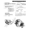 Anti-IL-12/23p40 Antibodies, Epitopes, Formulations, Compositions, Methods and Uses diagram and image